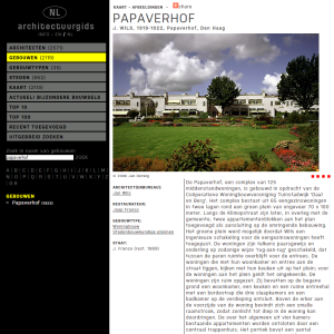 Architectuurgids.nl