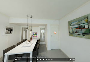 VR model1