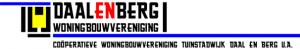 Logo Daal en Berg