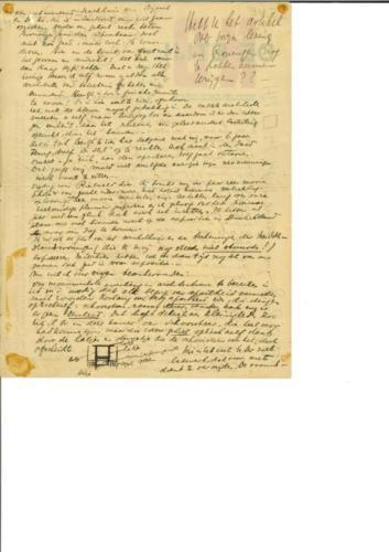 aan Boer (C.R. de)_1922-12-29_2e blad-page-001